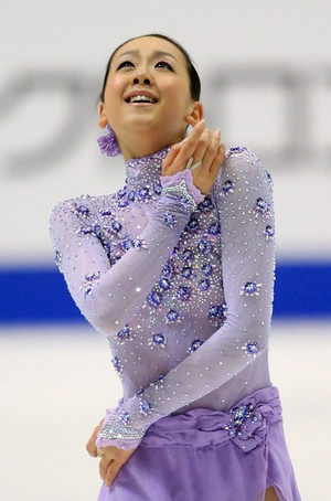 Mao_asada_japanese_nationals